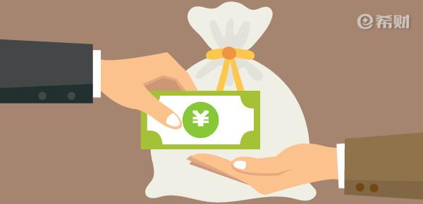 信用卡逾期影响房贷怎么办?解决方法这里有
