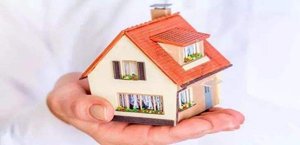 购买房子申请的贷款办不下来怎么办?有哪些补救措施?