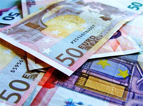 2020年申请企业信用贷款需要满足哪些要求?