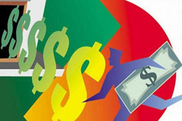 20万银行贷款利息是多少,在银行贷款十万需要什么条件
