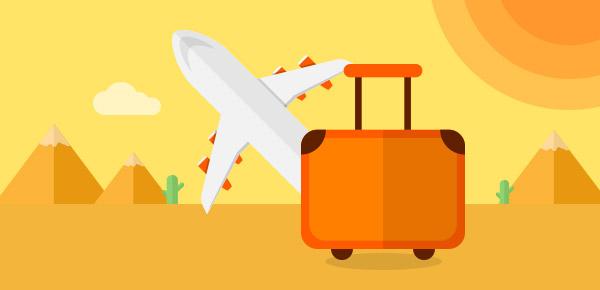 空姐教你怎么买到一折飞机票!特价一折机票查询!