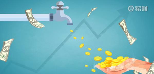 2020年黄金价格多少一克?黄金价格还会继续涨?
