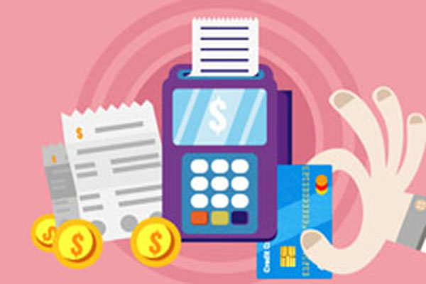 个人无抵押信用贷款最大额度是多少,所需这些材料