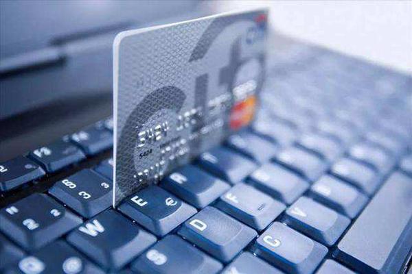 我的信用卡怎么突然降额了?这些降额雷区你都踩了哪些?
