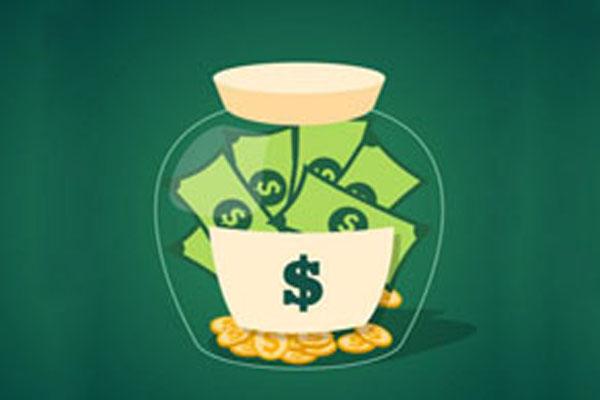非恶意逾期证明银行不给开怎么办,哪些情况会开非恶意逾期证明