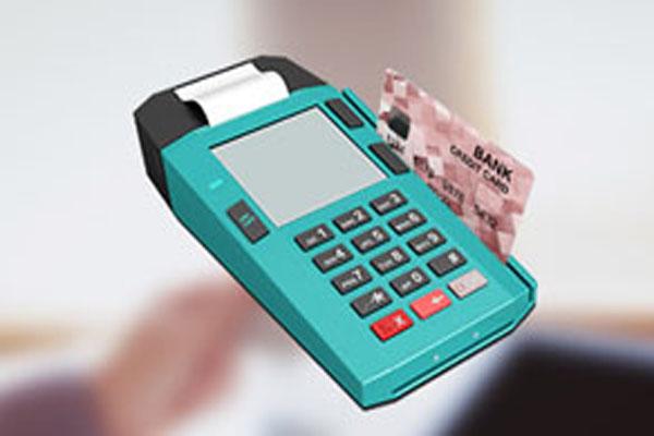 苏宁任性付最高额度是多少,请问苏宁任性付贷款上征信吗