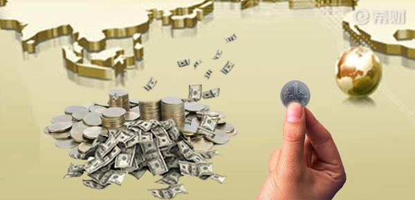 理财通安稳债基怎么无收益?可能是这三种情况!