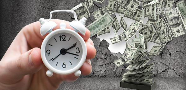 2020期货交易休市安排!2020期货放假时间表