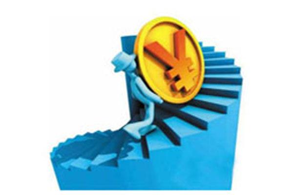 微粒贷怎么提高额度,强制提高额度不要相信