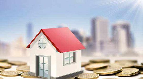 房贷提前还款后的利息怎么算?看完就知道划不划算了!