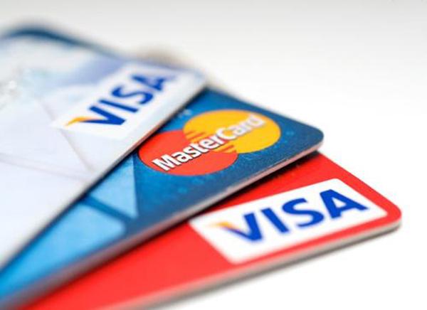 在网上办信用卡还要面签吗?如何提高我的面签成功率?