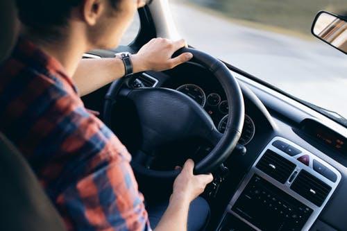 办理车贷后多久会接到回访电话?接回访电话时需要注意什么?