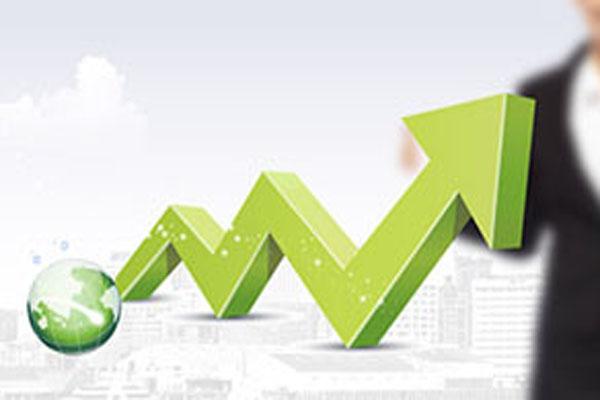 公积金贷款后可以提取公积金吗,提取公积金所需资料