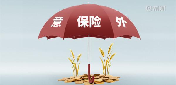 哪个保险公司意外险好?选择标准有哪些?