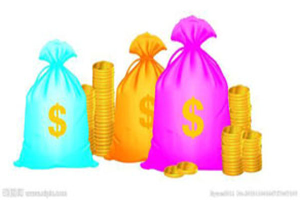 芝麻分600借呗额度多少,芝麻信用分可以申请哪些贷款