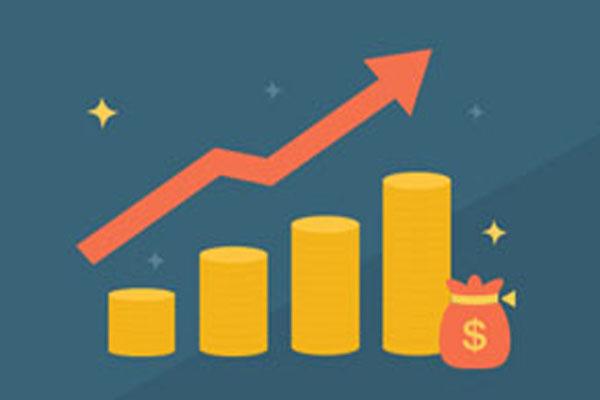 贷款需要提前交钱吗,贷款有哪些要求