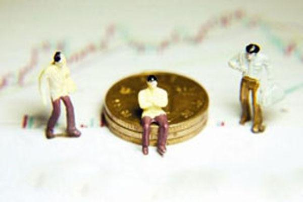 招商银行信用卡etc怎么办理,招商银行信用卡etc办理条件