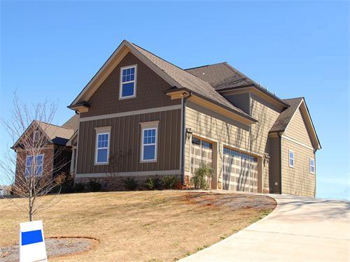 贷款买房房产证到手之后还有哪些需要处理的问题?