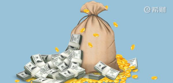 孩子财商培养的好处有哪些?培养孩子财商的重要性