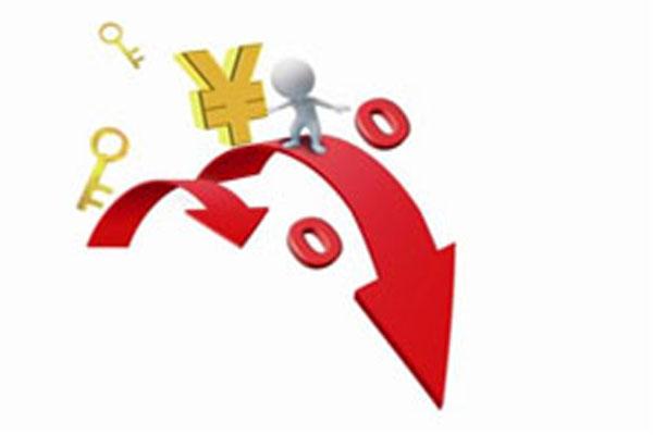信用卡分期有哪些优势,信用卡分期影响征信吗