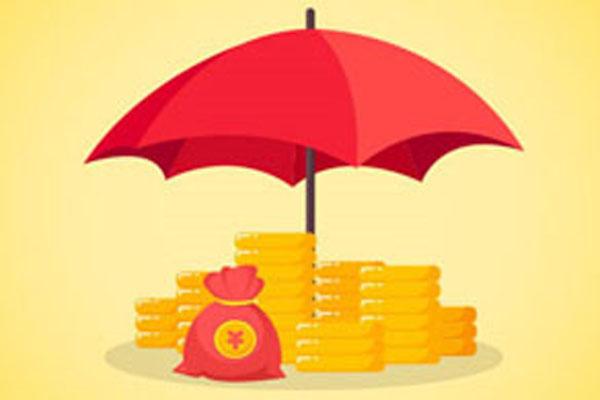 「正规的借贷平台」有哪些,这几个平台满足你的需求
