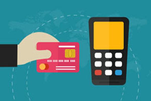 「身份证小额贷款」有哪些平台,申请用身份证贷款的贷款的流程