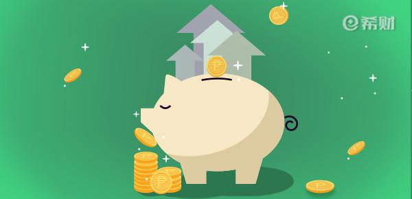 2020年LPR利率是多少?最新LPR利率查询