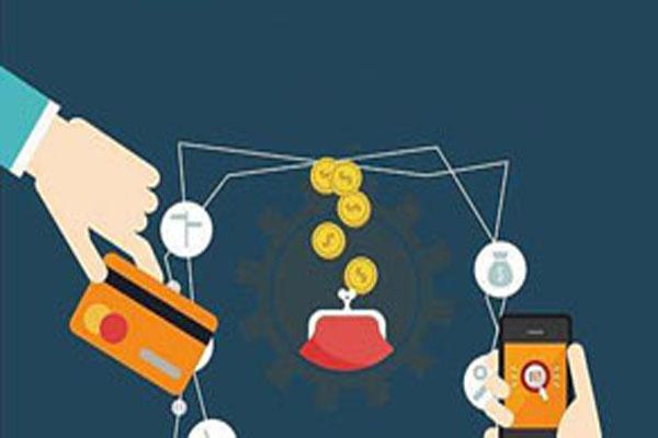 银行个人消费贷款流程一般是怎样的,建设银行贷款条件