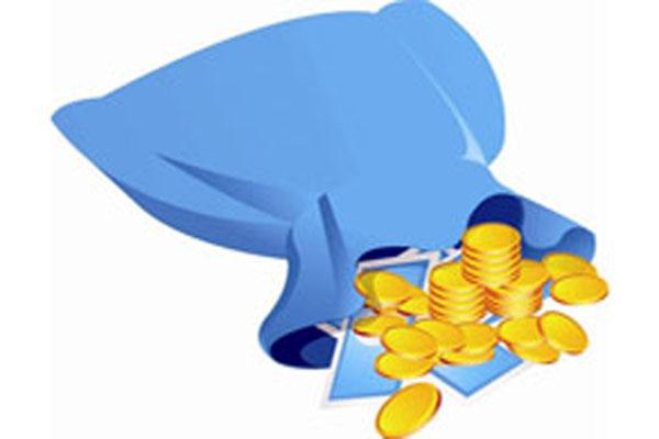 抵押贷款手续是怎样的,抵押贷款流程