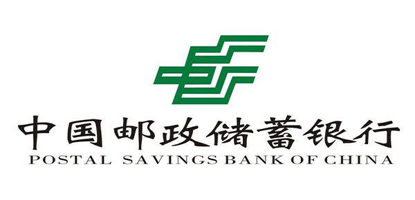 邮政储蓄银行的华夏美食信用卡有什么权益?活动怎么样?