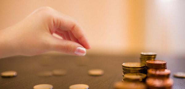 穷主妇的省钱攻略,这些方法省一大笔钱!