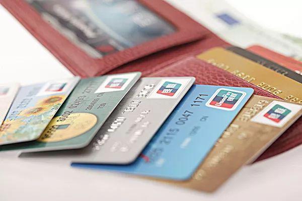 我的征信无污点,为什么申请信用卡总被拒?