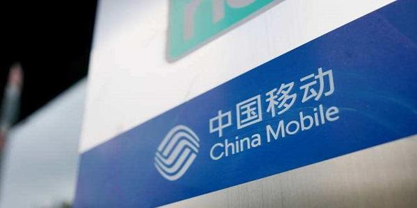 中国移动里的和包贷靠谱吗?逾期后会上征信吗?
