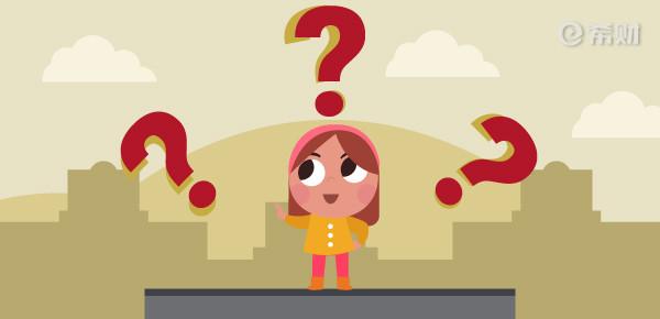 为什么买保险时容易理赔难?这一点不要犯