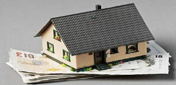 房产抵押与按揭房产贷款有什么差异?两种都有哪些区别?
