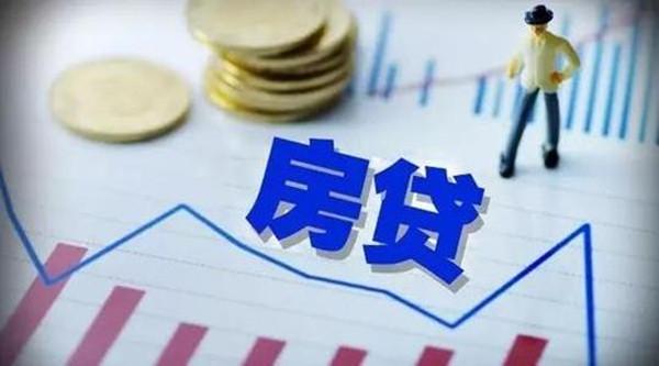 夫妻双方贷款买房选谁做主贷人?这样做可以提升贷款的成功率!