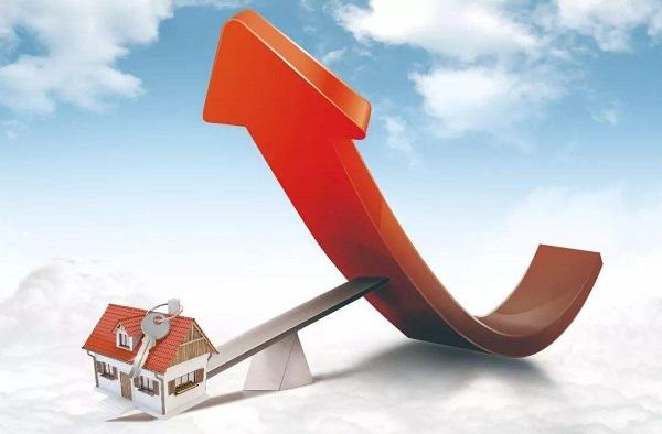 苏宁任性贷逾期多久上征信?苏宁任性付影响房贷吗?