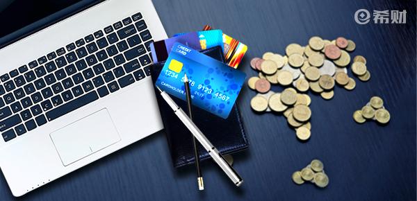 办公用笔记本多少钱?高性价比办公本推荐!