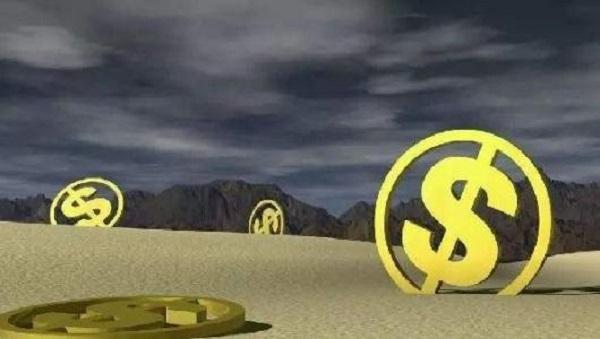 工商银行信用贷款要求有哪些?工行纯信用贷款条件是什么?