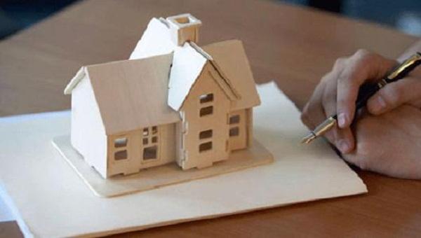没工作也可以按揭贷款买房吗?这些问题必须要注意!