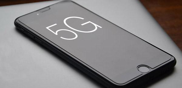 华为折叠手机价格多少钱?Mate Xs即将上市!