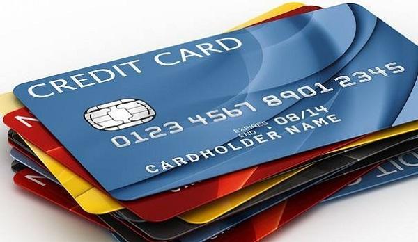 信用卡经常选择分期好不好?频繁分期可能会弄巧成拙!