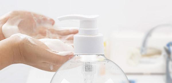 医用洗手液什么牌子好?推荐这几款!