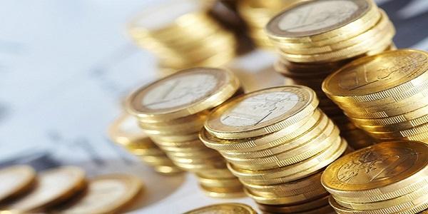 小赢易贷上征信吗?逾期后有哪些影响?