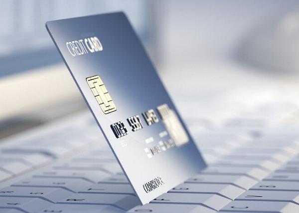 信用卡不用了要怎么注销?流程简单易操作!