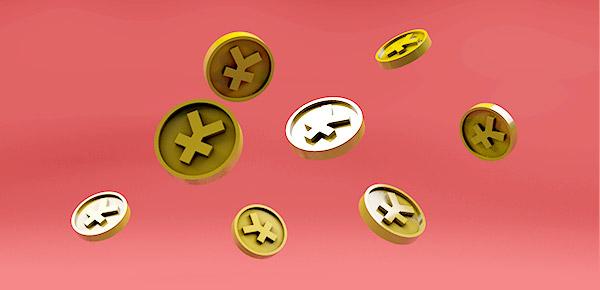 银行个人贷款都有哪些类型?这几种比较常见