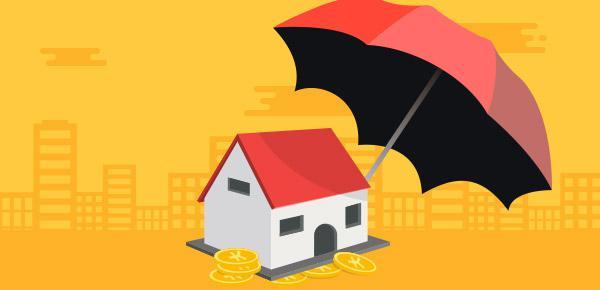 房产证贷款合同丢了怎么办?可以补办吗