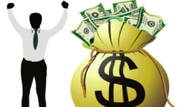 个人如何申请大额贷款?掌握好这些技巧!
