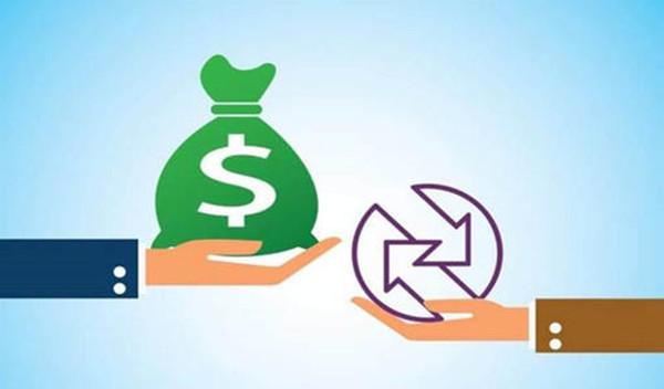 银行流水不够导致贷款下不来怎么办?这些方法可以帮你!