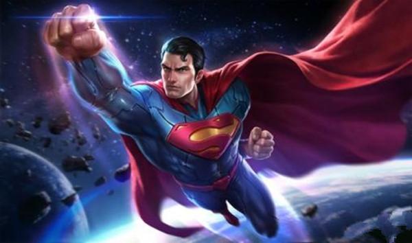 中国银行DC英雄系列信用卡怎么样?听说还可免年费!